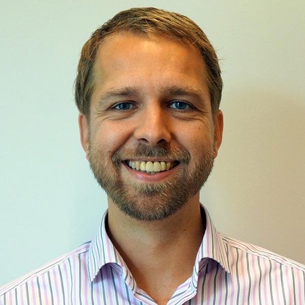 Maarten Eekels